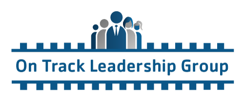 On Track Leadership Group