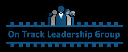 On Track Leadership Group